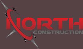 North Construction